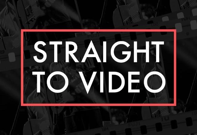 The 5 Best Videos Of The Week - Stereogum