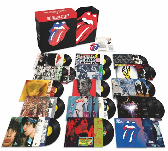 Studio-Albums-Vinyl-Collection-Box-Set-Packshot-1-white-bg-1528993152