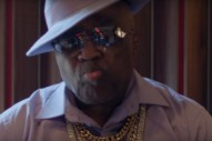"Swamp Dogg – ""I'll Pretend"" (Feat. Justin Vernon) Video"