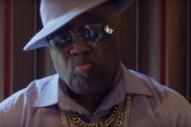 "Swamp Dogg – ""I'll Pretend"" (Feat. Justin Vernon) Video"