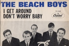 The-Beach-Boys-I-Get-Around