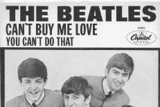 The-Beatles-Cant-Buy-Me-Love