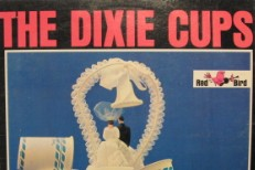 The-Dixie-Cups-Chapel-Of-Love