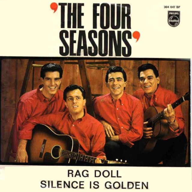 The-Four-Seasons-Rag-Doll