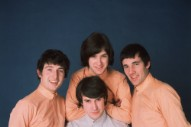 The Kinks Will Reunite, Says Ray Davies
