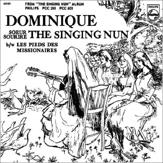 The-Singing-Nun-Dominique