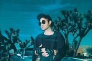 "Unknown Mortal Orchestra – ""Oh! You Pretty Things"" (David Bowie Cover)"