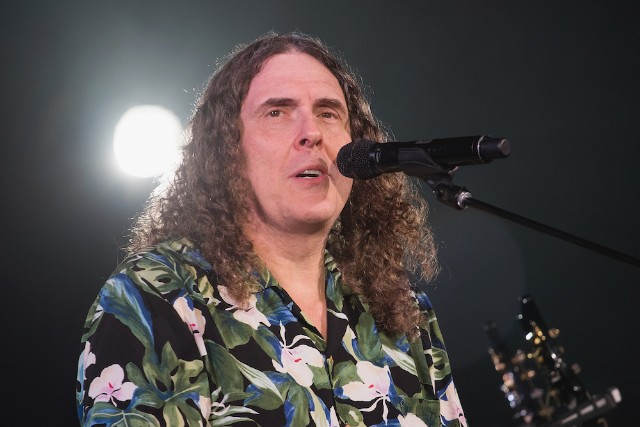 Weird Al Yankovic Songs 6