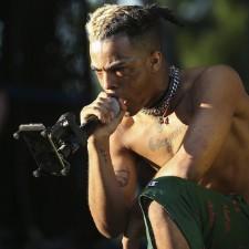 The Tangled Legacy Of XXXTentacion