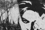 "Alice Glass – ""Mine"" Video (Feat. Violet Chachki)"