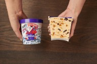 "Ben & Jerry's Launches New ""It's Ice…Cream"" Phish Flavor: A Roundtable"