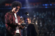 Grammys Expand Nominees For Top Album, Song, Record, & New Artist From 5 To 8