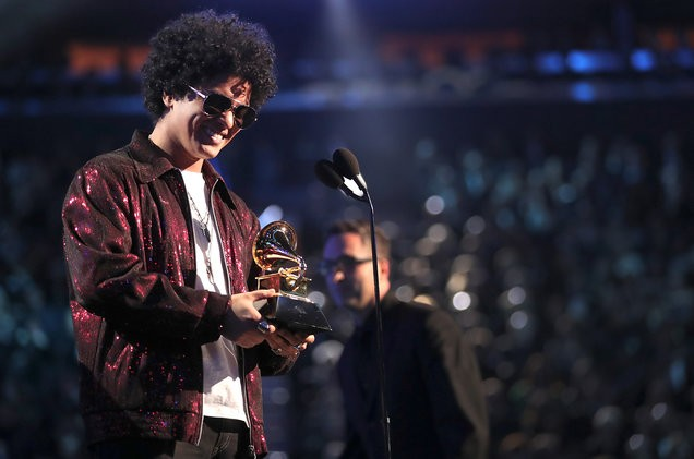 Grammys Expand Major Category Nominations From Five to Eight