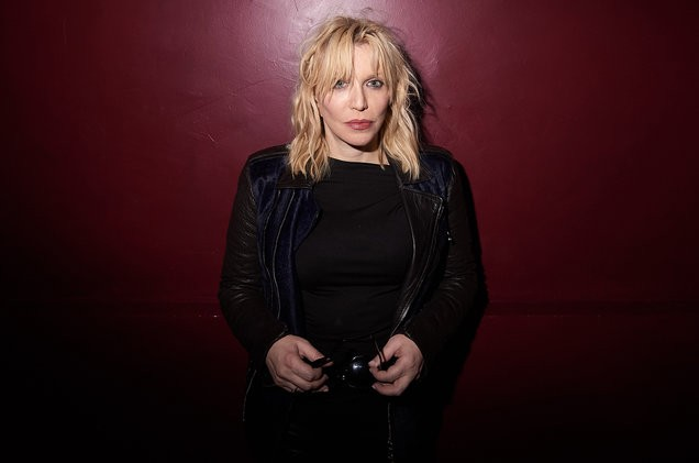 courtney-love-jan-2018-billboard-1548_0-1528228348