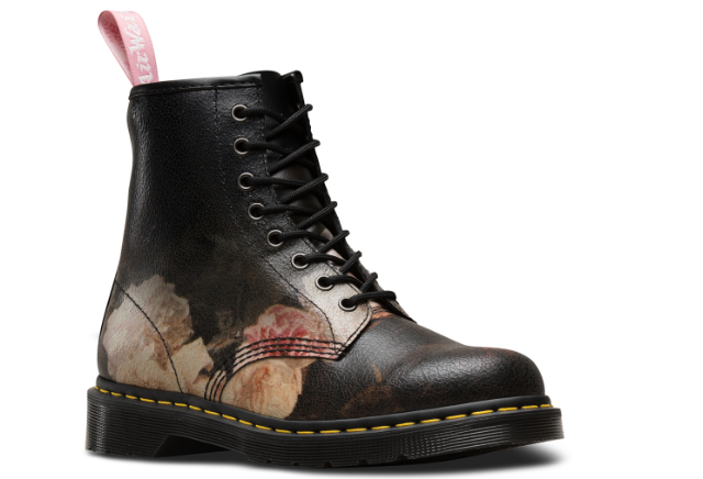 Doc-Martens-New-Order