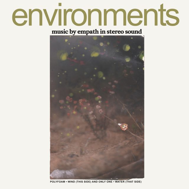 Empath Environments