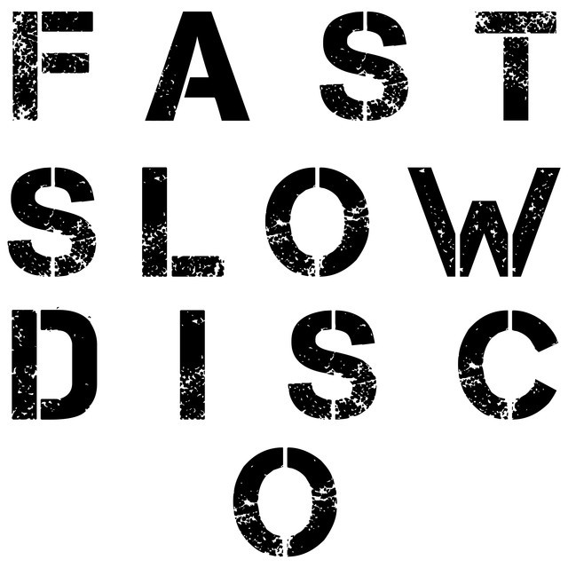 fast-slow-disco-1527825993
