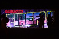 20-Year-Old Concertgoer Dies At Firefly Festival