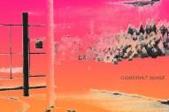 Stream Flasher&#8217;s Infectious Debut Album <em>Constant Image</em>