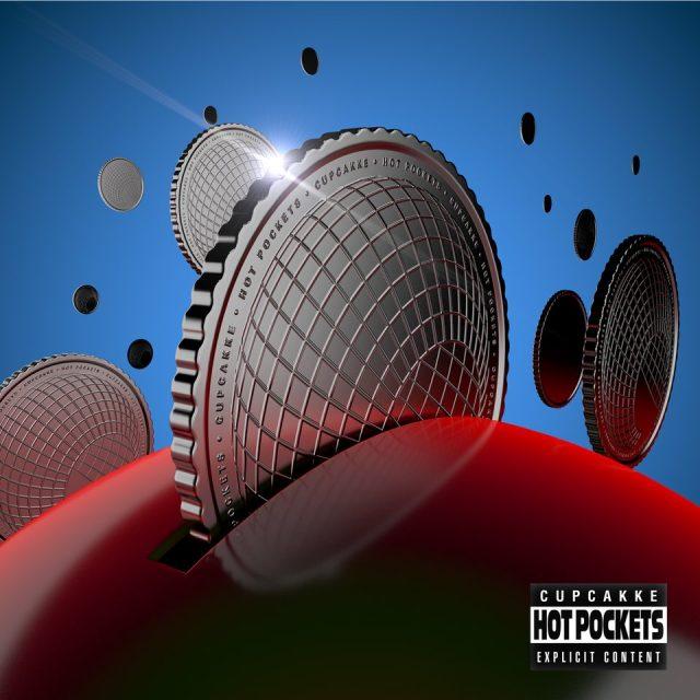 CupcaKKe-Hot-Pockets-Cover