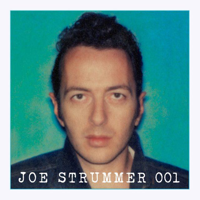 Joe-Strummer-001