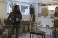 "Kurt Vile's Brother ""Jelloman"" Gets A Documentary"