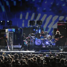 The Return Of MBV & Our Addiction To Loudness