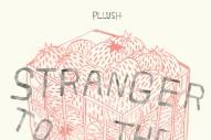 Stream Pllush&#8217;s Debut Album <em>Stranger To The Pain</em>