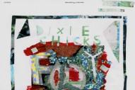 Priests' Katie Alice Greer Releases Dixie Chicks Cover Album