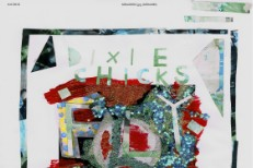 Priests Dixie Chicks Cover Album