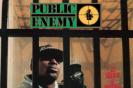 Public Enemy&#8217;s <i>It Takes A Nation Of Millions To Hold Us Back</i> Turns 30: 7 Unexpected Covers