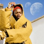 serpentwithfeet – soil
