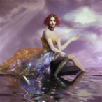 SOPHIE – OIL OF EVERY PEARL'S UN-INSIDES