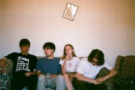 Band To Watch: Sorry