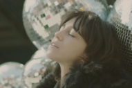 "Charlotte Gainsbourg – ""Sylvia Says"" Video"