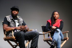 talib-kweli-res-lawsuit-sexual-harassment-allegations-1528126795-640x415-1528139051