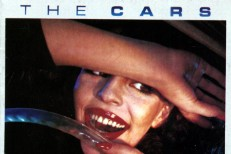 The Cars 1978 album