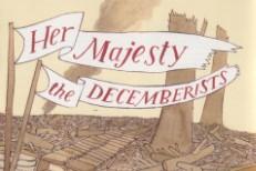 the-decemberists-her-majesty