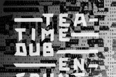 Underworld-Iggy-Pop-Teatime-Dub-Encounters
