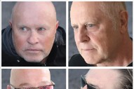 A Flock Of Seagulls' Original Lineup Remade Their Best Song For First Recording In 34 Years