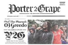 Porter2Grape