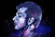 """Utkarsh Ambudkar – """"Vanity"""" (Feat. Rafael Casal & Daveed Diggs)"""