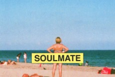"Justin Timberlake - ""SoulMate"""