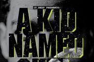 <i>A Kid Named Cudi</i> Turns 10