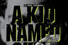 <i>A Kid Named Cudi</i> Turns 10