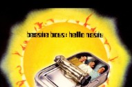 <em>Hello Nasty</em> Turns 20