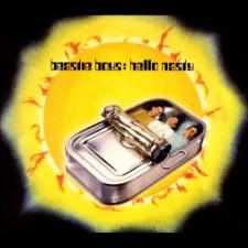 Beastie Boys' Hello Nasty Turns 20