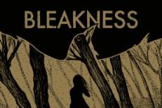 Bleakness-Frozen-Refuge