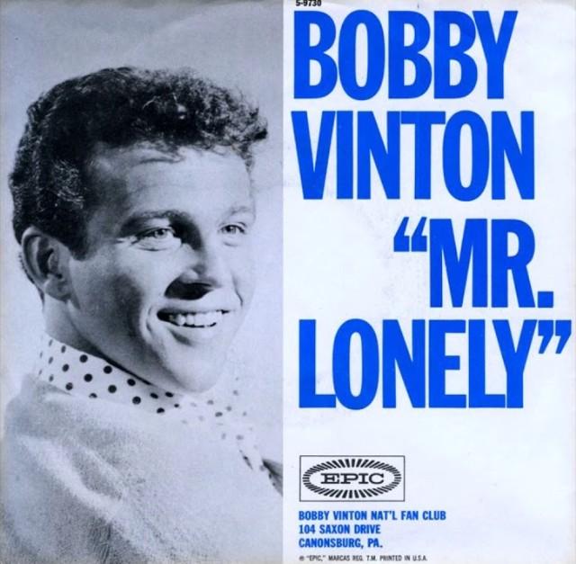 Bobby-Vinton-Mr-Lonely