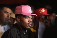 Chance The Rapper Buys Chicagoist The Website